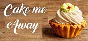 cake-me-away