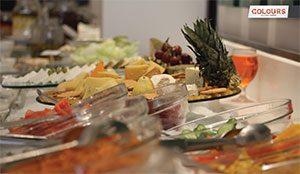 colours-breakfast-buffet