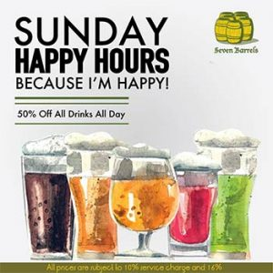 sundays-at-seven-barrels