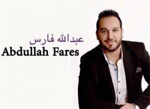 abdullah-fares