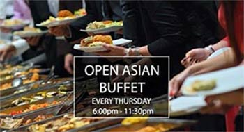 asian-buffet