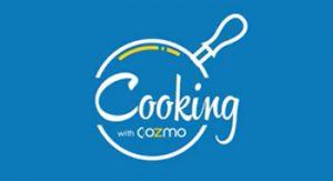 cooking-cozmo
