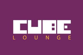 cube-lounge