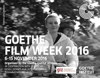 goether-film-week-2016