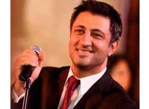 jehad-sarkis-singer