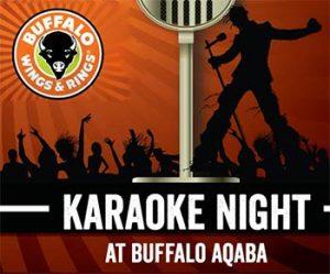 karaoke-at-buffalo-aqaba