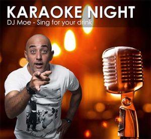 karaoke-books