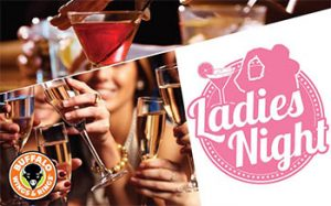 ladies-night-at-buffalo-aqaba