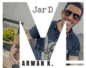 marwan-k-jard