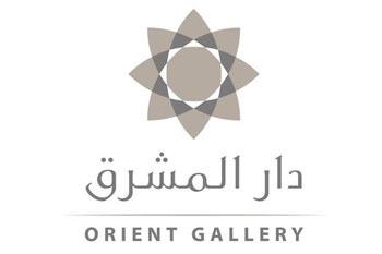 orient-gallery