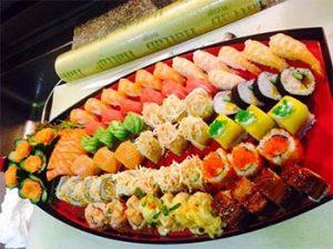 sushi-noodasia