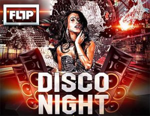 flip-disco-night