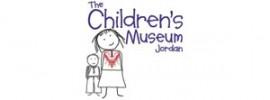 children-museum-logo