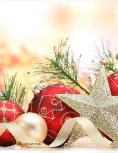 christmas-lights-kempinski-amman