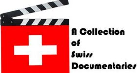 collection-swiss-movies