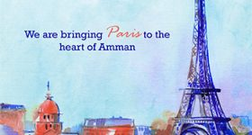 french-week-in-amman