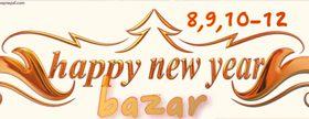 happy-new-year-bazar