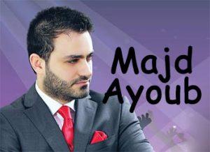 majd-ayoub