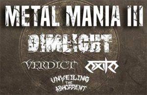 metal-mania