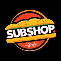 subshop-logo