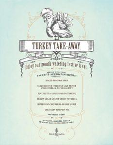 turkey-take-away-four-seasons-amman