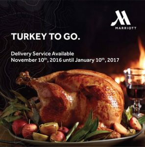 turkey-to-go-marriott-amman