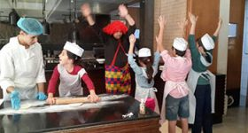 trattoria-little-chefs