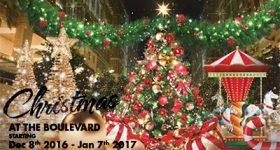 christmas-at-the-boulevard