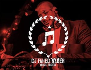fahed-naber