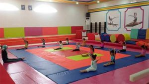 kids-gymnastics