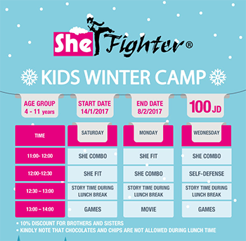 kids-winter-camp-at-she-fighteer