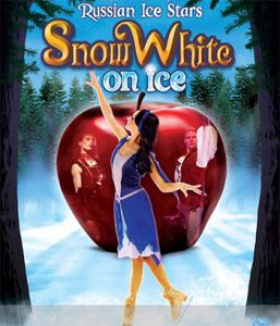 snow-white-ice