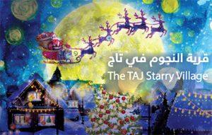 starry-village-taj-mall