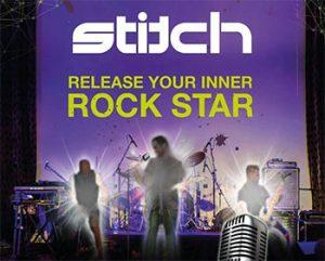 stitch-o-six