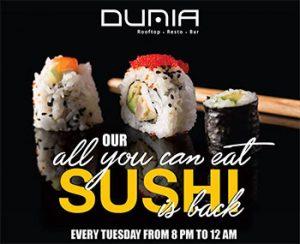 sushi-at-dunia