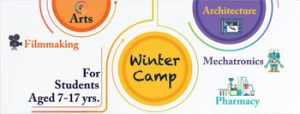 winter-camp-for-students