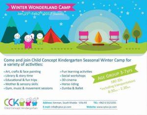 winter-wonderland-camp-at-child-concept-kindergarten