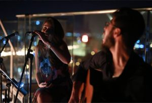 acoustic-show-with-the-amazing-voice-jeena-haddadin