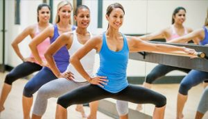 barre-workout-workshop