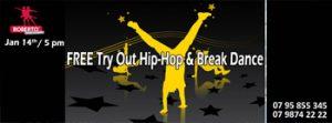 free-try-out-hip-hop-break-dance