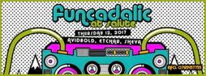 funcadelic-at-salute