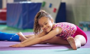 gymnastics-for-children
