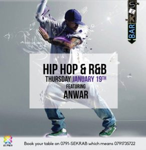 hip-hop-thursday-at-sekrab