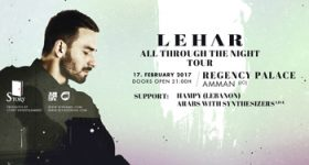 lehar-all-through-the-night-tour-2017-regency-palace-amman