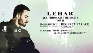 lehar-all-through-the-night-tour-2017-regency-palace-amman