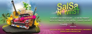 salsa-n-twist-opening-night-at-tader-vics