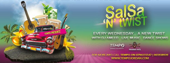 salsa-n-twist-opening-night-at-tader-vics