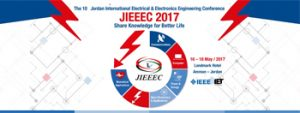 the-10th-jordan-international-electrical-and-electronics-engineering-conference-jieeec-2017