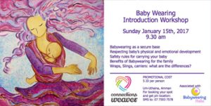 baby-wearing-introduction-workshop