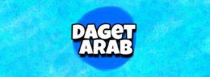 daget-arab